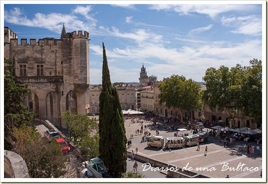 Avignon-52