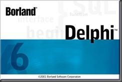 Delphi6Splash