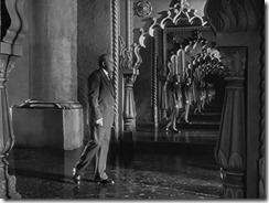 Citizen Kane Reflections