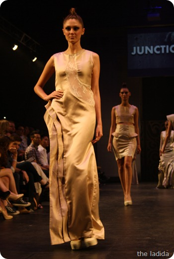 Raffles Graduate Fashion Show 2012 - Junction (26)