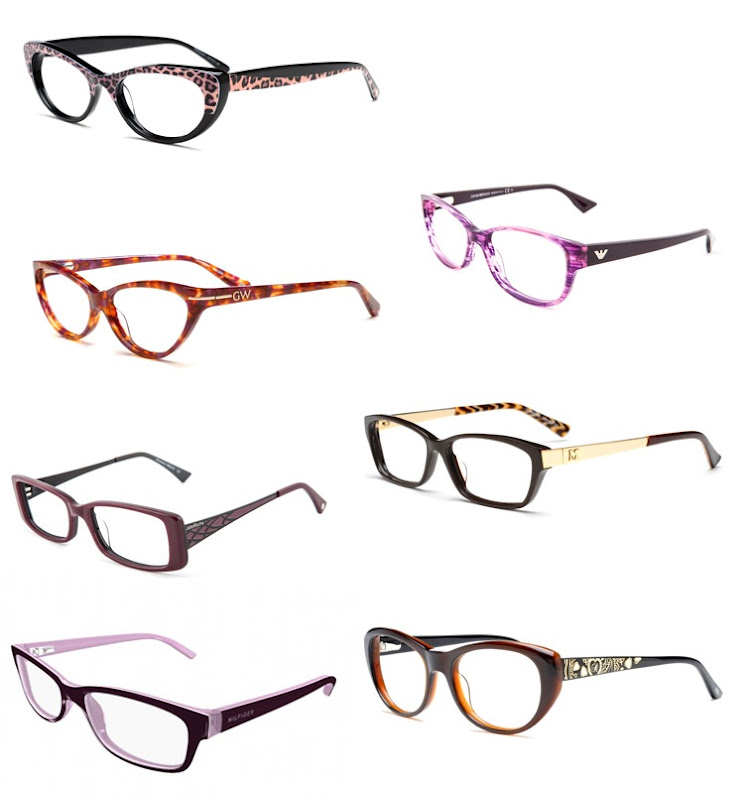 glasses-wishlist