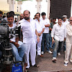 Shooting Spot of New Tamil Movie Puthagam - exclusive Photo gallery 2012