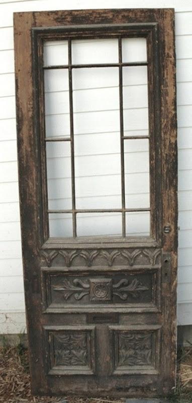 frontdoor4