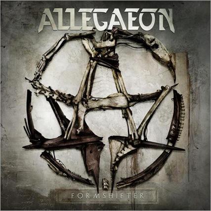 Allegaeon_Formshifter