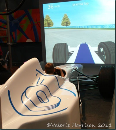5-simulator