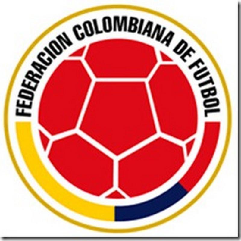 La selección Colombia necesita dirigentes extranjeros