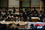 Tenoyim Of Daughter Of Satmar Rov Of Monsey - DSC_0123.JPG