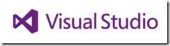 Install .Net 4.5 & Visul Studio 2012