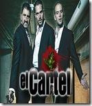 carrtel 1