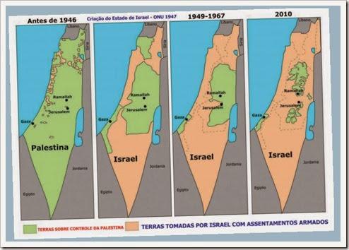 mapa-palestina-boca-237