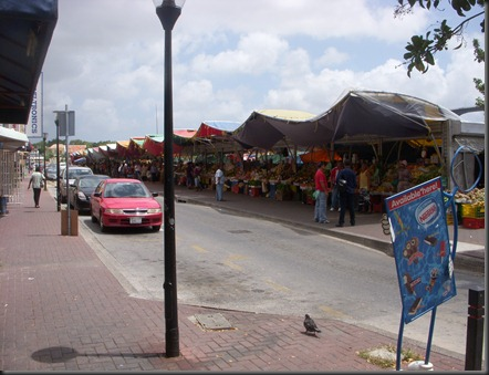Curacao Vacation_2012 077