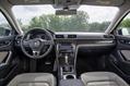 2014-VW-Passat-Sport-8