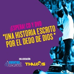 Thalles-Roberto-em-Espanhol