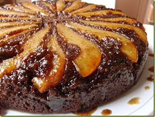 pear-gingerbread_upside-down_cake