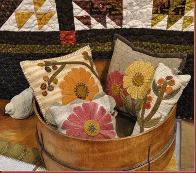 Quilt Market Fall 2011 029