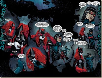 Batwoman-09-InteriorArt3