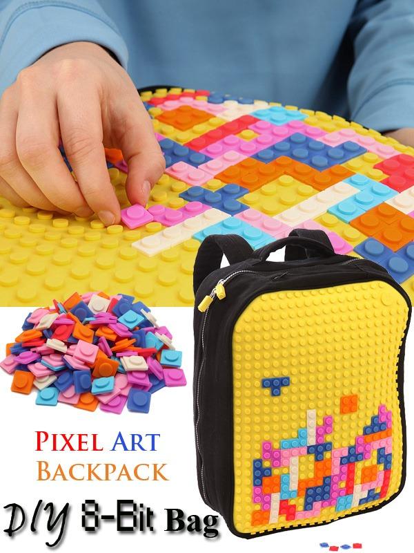 Mochila-Lego-Peas-Montar