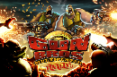 Descargar Gun Bros Multiplayer para iPad gratis