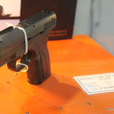 defense and sporting arms show - gun show philippines (86).JPG