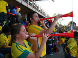 South Africa - 380.jpg