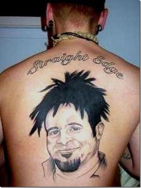 celebrity-tattoo-fails-22