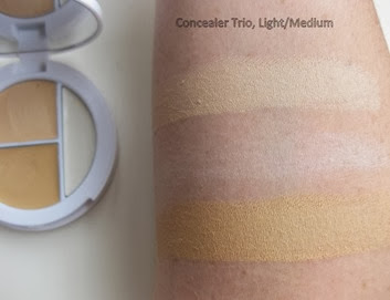 SheerCover-Studio-Concealer-Trio-Light-Medium-swatch