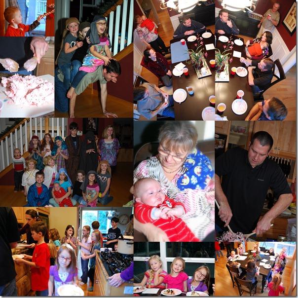 2011-12-27 Wilcox Christmas