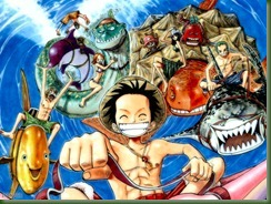 one_piece_anime_wallpaper-29730