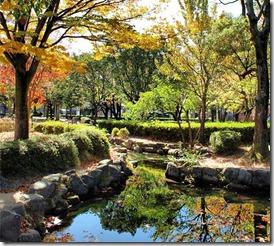 Aichi Japan