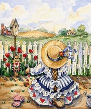 Viola's Garden Scene_thumb[1]