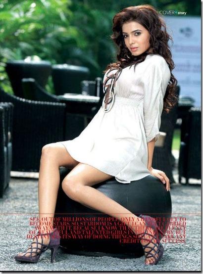 samantha-latest-southscope-magazine-stills_001