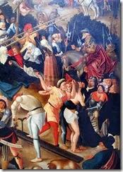 Cornelis_engebrechtsz_(cerchia),_passione_di_cristo,_1530-40_ca._05