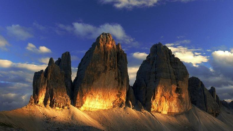 three-peaks-lavaredo-2