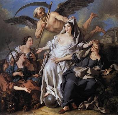 Troy, Jean-François de (4).jpg