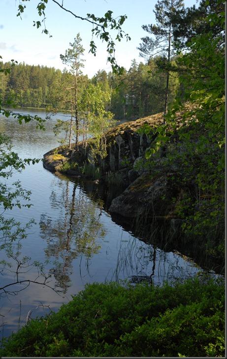 haukijärvi sudenkorento 050
