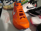nike air max lebron 7 pe hardwood hyperfuse 1 03 Yet Another Hardwood Classic / New York Knicks Nike LeBron VII