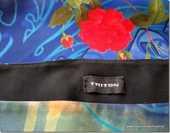 Triton Brecho Camarim-005