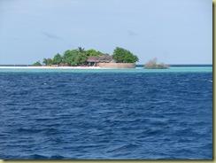 Picnic Atoll