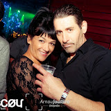 2014-12-24-jumping-party-nadal-moscou-67.jpg