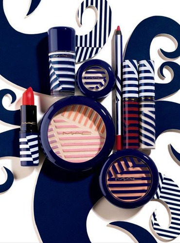 MAC-Hey-Sailor-Makeup-Collection-Summer-2012-products