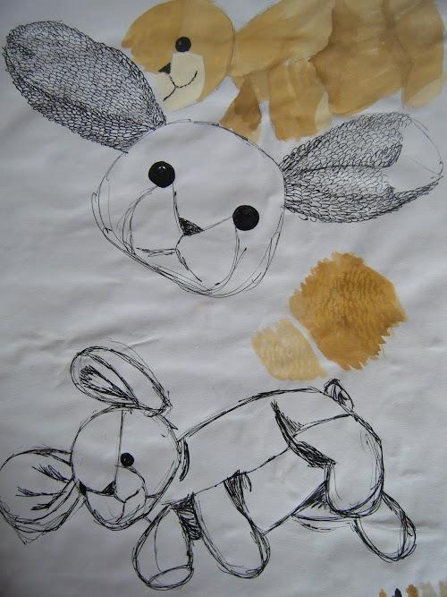 ostaras-bunny.jpg