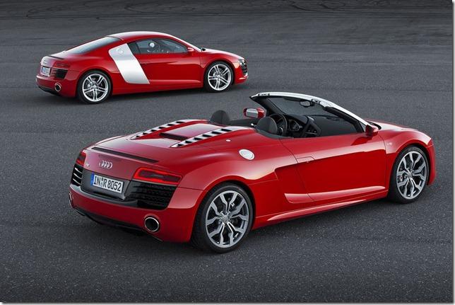 Audi-R8-2013-13 - Copy[2]