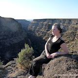 Bruneau Canyon
