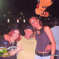 Maranhao_Pop_Music_17_07_2004