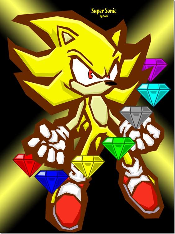 Sonic (115)