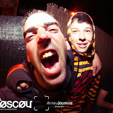 2013-11-09-low-party-wtf-antikrisis-party-group-moscou-246