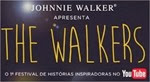 the walkers - johnnie walker