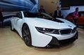 BMW-i8-2013-LA-Auto-Show-3