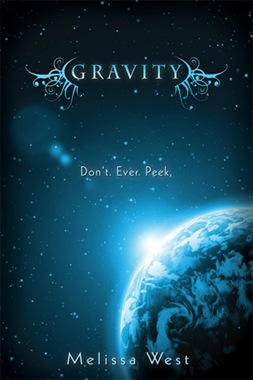 Melissa West, Tynga's Review, Gravity