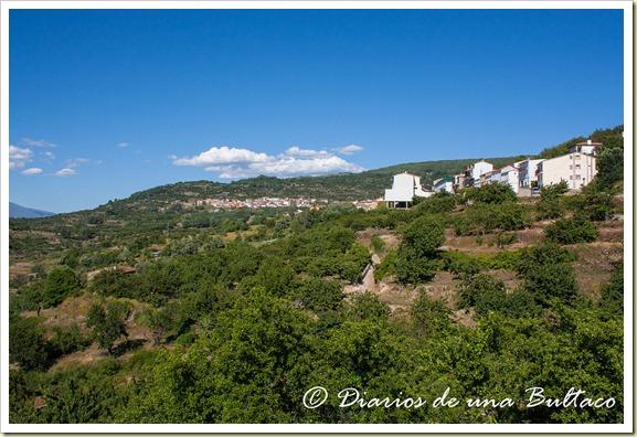 Casas_del_Castanar-5